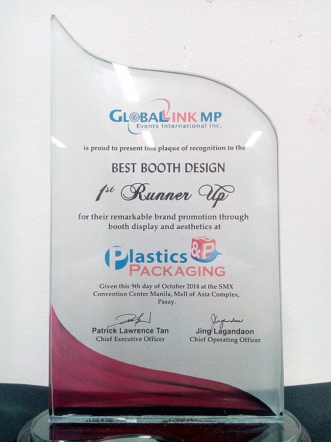 first_awardee_globalink_1