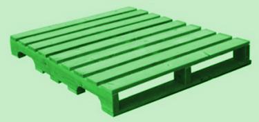 4-way-block-pallet