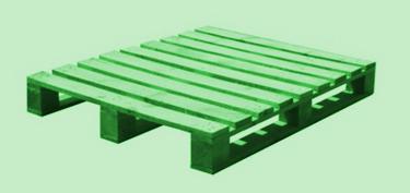 block-pallet