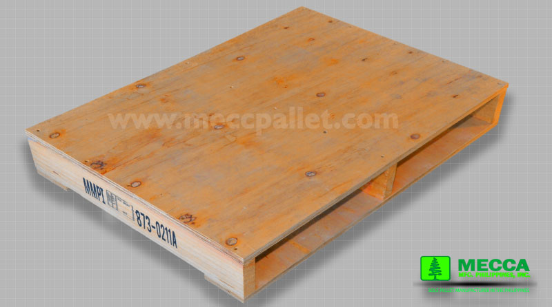 mecca_pallet_product_gallery_00000