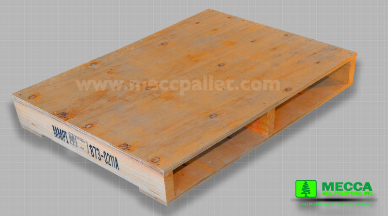 mecca_pallet_product_gallery_00001