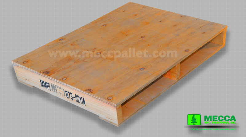 mecca_pallet_product_gallery_00002