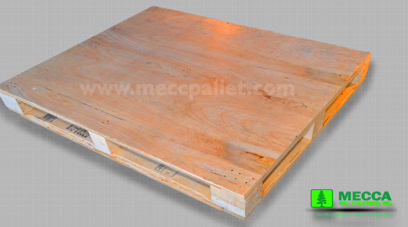 mecca_pallet_product_gallery_00003