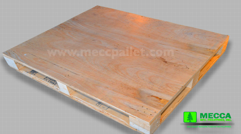mecca_pallet_product_gallery_00004