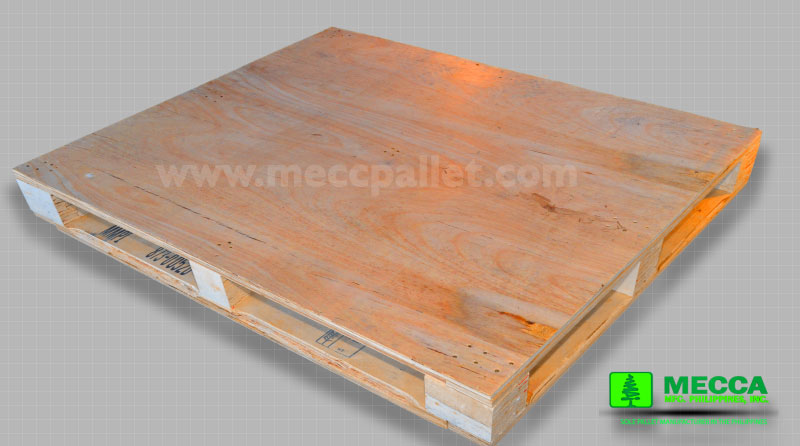 mecca_pallet_product_gallery_00005