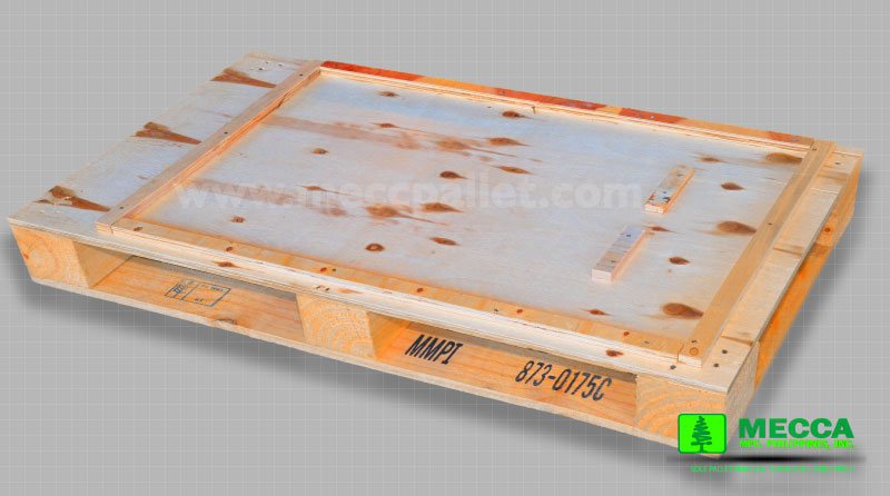 mecca_pallet_product_gallery_00006