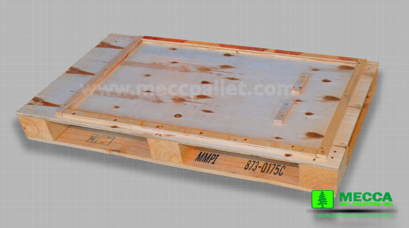 mecca_pallet_product_gallery_00007