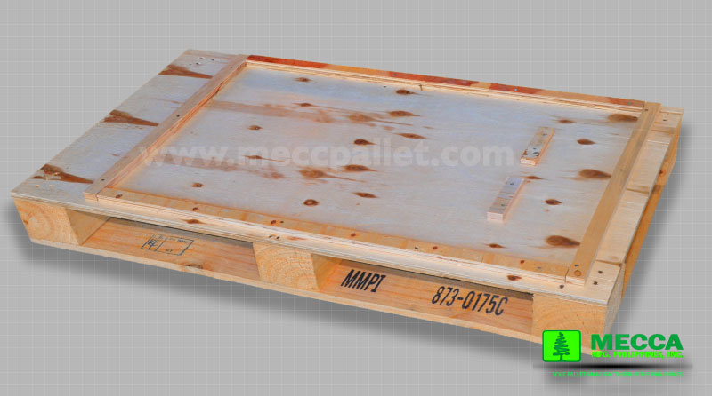 mecca_pallet_product_gallery_00008