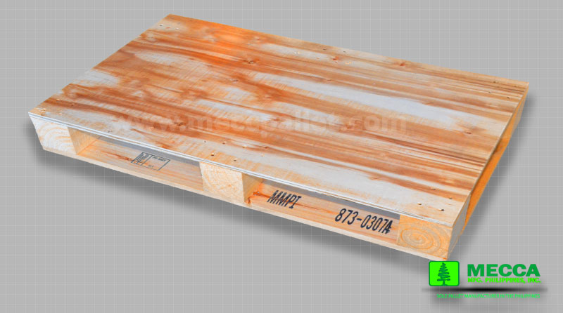 mecca_pallet_product_gallery_00009