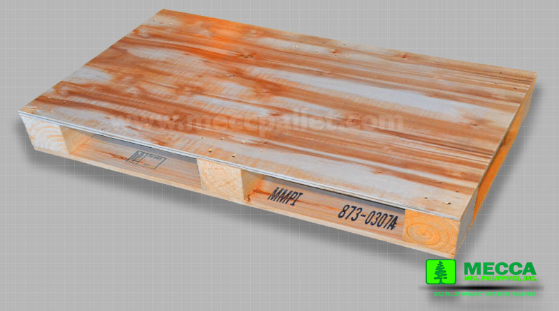 mecca_pallet_product_gallery_00010