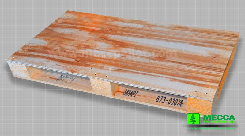 mecca_pallet_product_gallery_00011