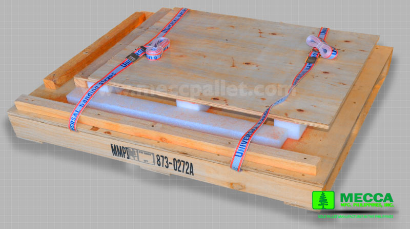 mecca_pallet_product_gallery_00012