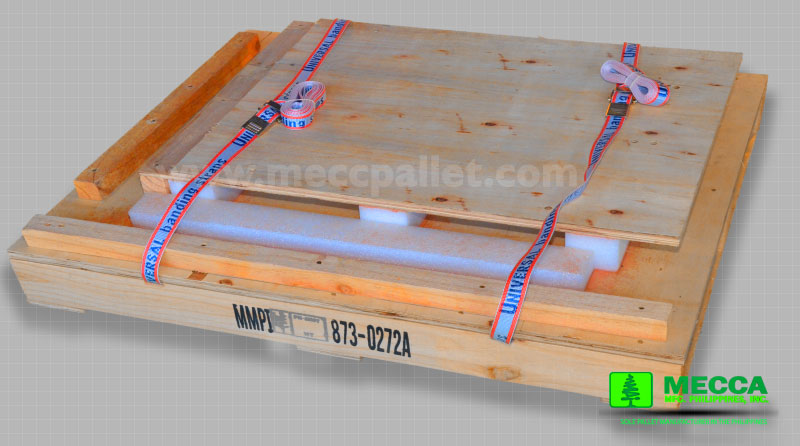 mecca_pallet_product_gallery_00013