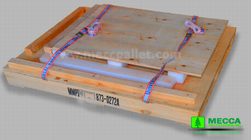 mecca_pallet_product_gallery_00014
