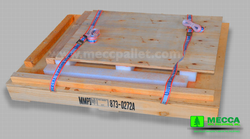 mecca_pallet_product_gallery_00015