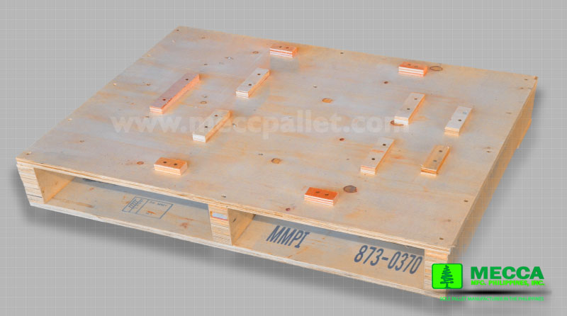 mecca_pallet_product_gallery_00016