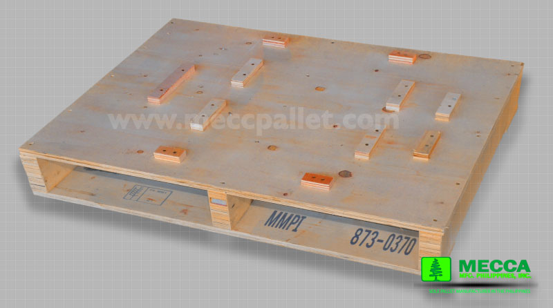 mecca_pallet_product_gallery_00017