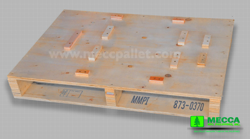 mecca_pallet_product_gallery_00018