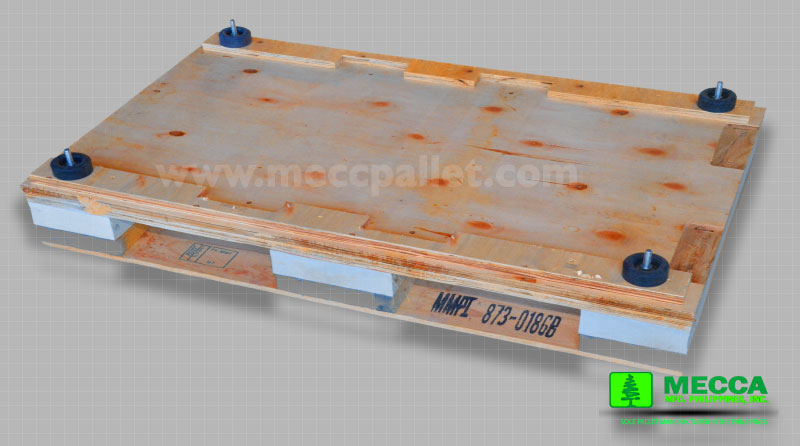 mecca_pallet_product_gallery_00019