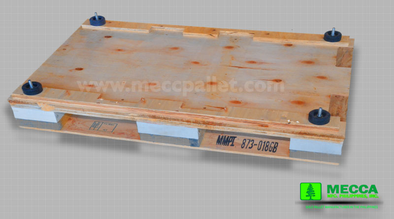 mecca_pallet_product_gallery_00020