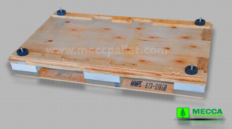 mecca_pallet_product_gallery_00021