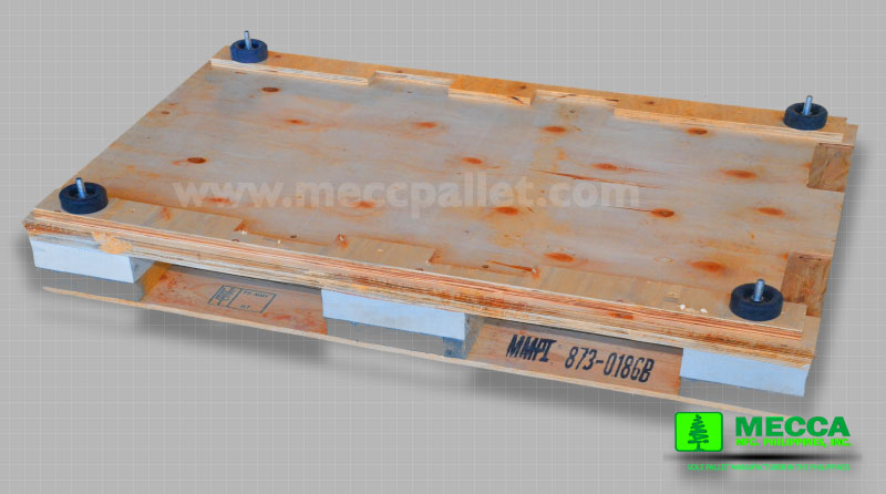 mecca_pallet_product_gallery_00022