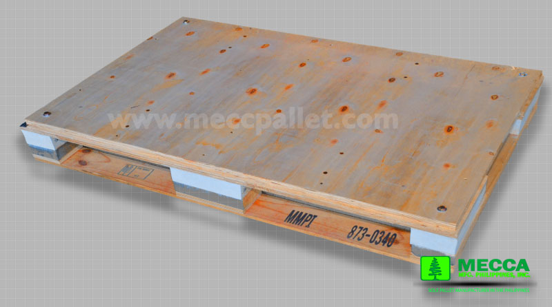 mecca_pallet_product_gallery_00023