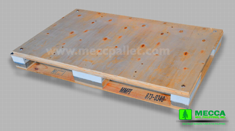 mecca_pallet_product_gallery_00024