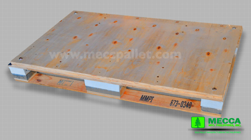 mecca_pallet_product_gallery_00025