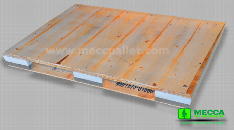 mecca_pallet_product_gallery_00026