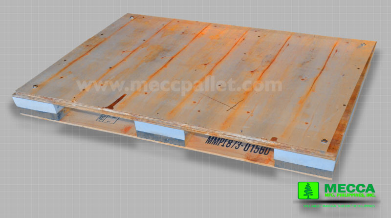 mecca_pallet_product_gallery_00027