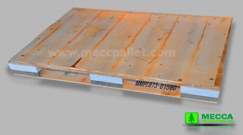 mecca_pallet_product_gallery_00028
