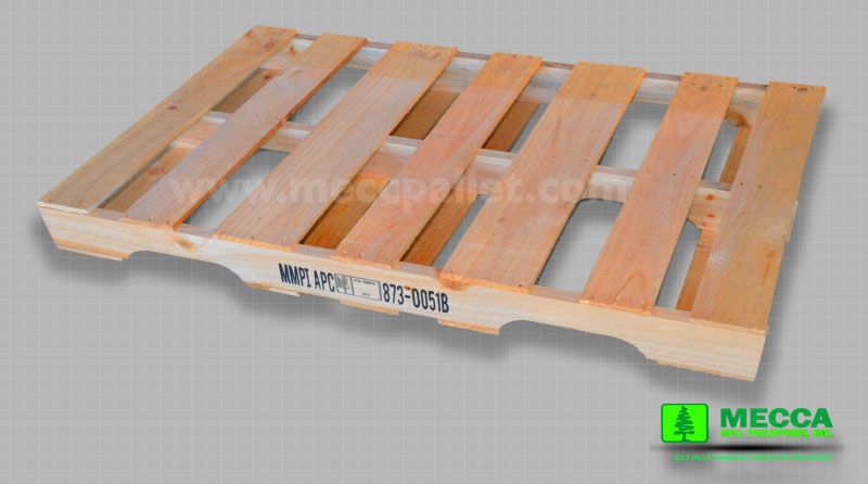 mecca_pallet_product_gallery_00029