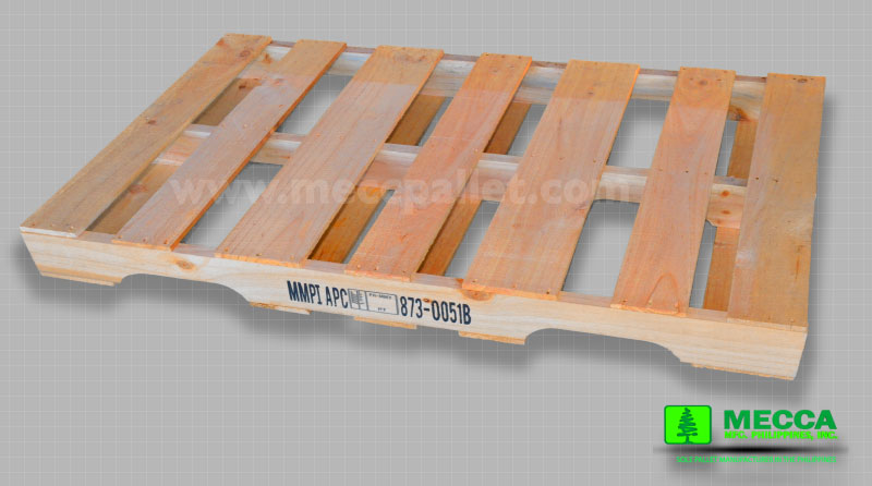 mecca_pallet_product_gallery_00030