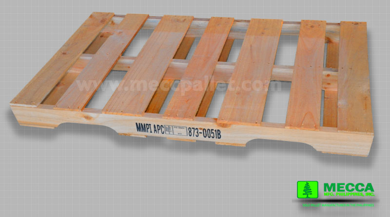 mecca_pallet_product_gallery_00031