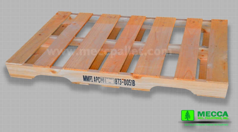 mecca_pallet_product_gallery_00032