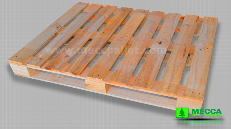 mecca_pallet_product_gallery_00033