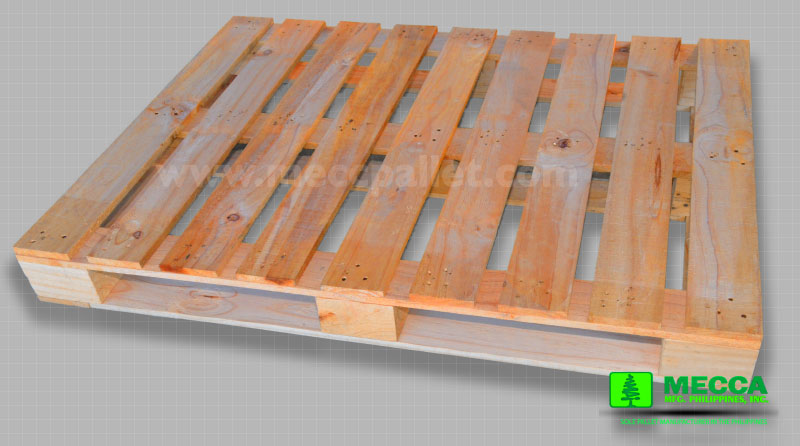 mecca_pallet_product_gallery_00034