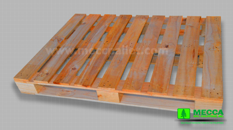 mecca_pallet_product_gallery_00035