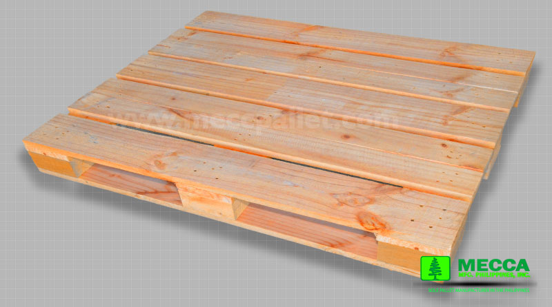 mecca_pallet_product_gallery_00036