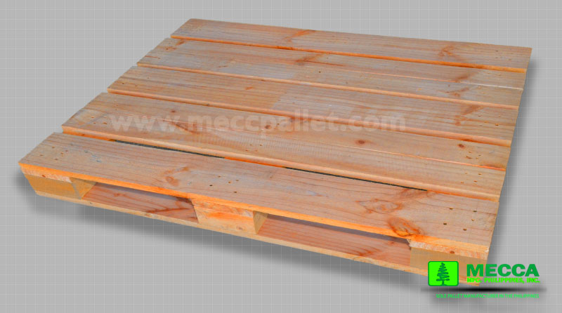 mecca_pallet_product_gallery_00037