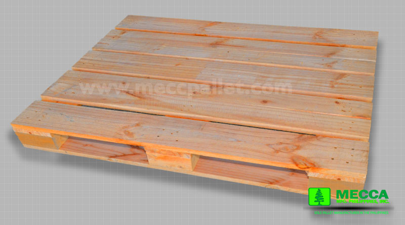 mecca_pallet_product_gallery_00038