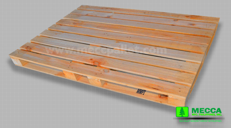 mecca_pallet_product_gallery_00039