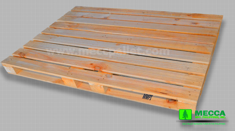 mecca_pallet_product_gallery_00040
