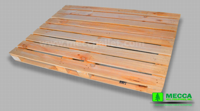 mecca_pallet_product_gallery_00041