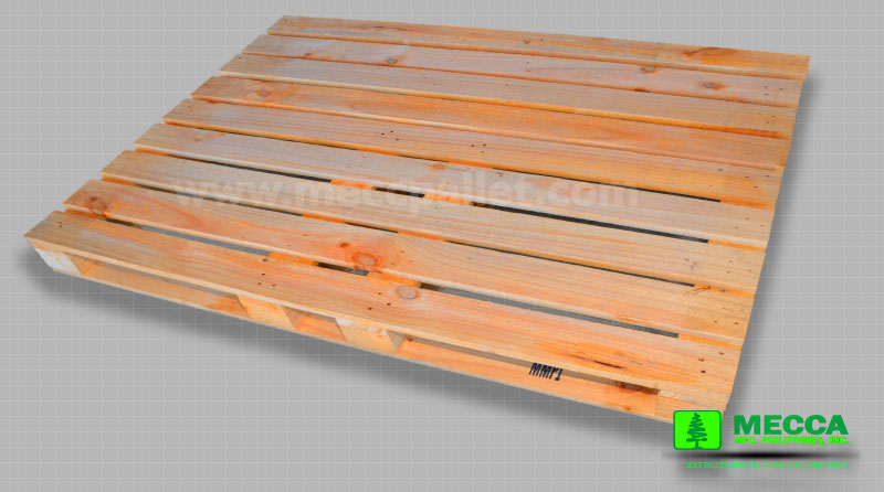 mecca_pallet_product_gallery_00042