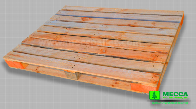 mecca_pallet_product_gallery_00043