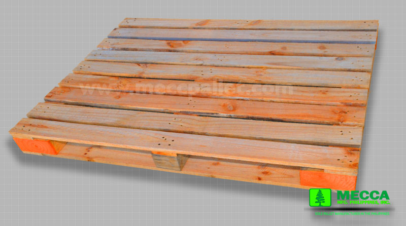 mecca_pallet_product_gallery_00044