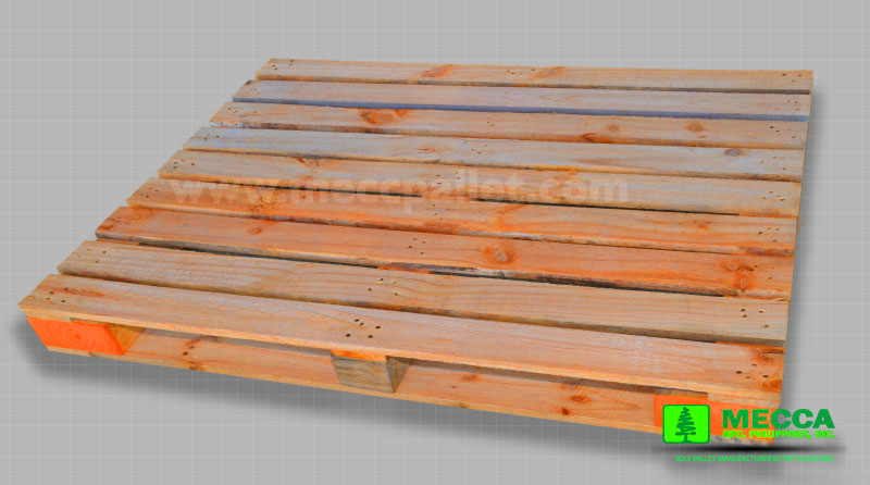 mecca_pallet_product_gallery_00045
