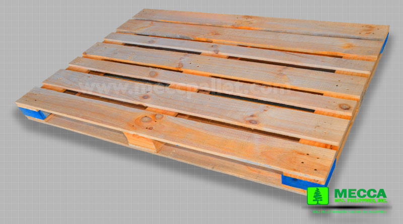 mecca_pallet_product_gallery_00046